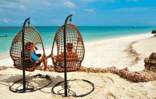 Відпочинок в Україні: куди можна поїхати