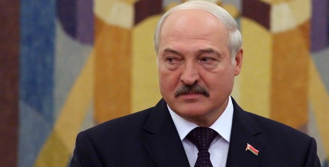 Лукашенко йде в наступ: арештовано сина його головного опонента