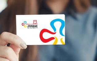 У Луцьку випускникам шкіл заблокують електронні квитки