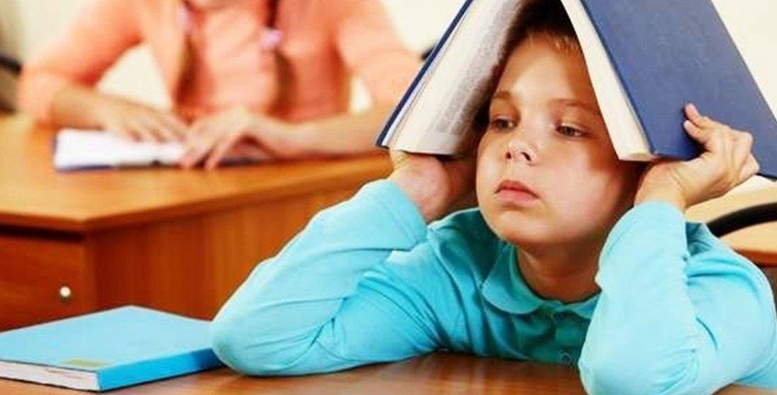 Коли в Україні почнеться навчальний рік