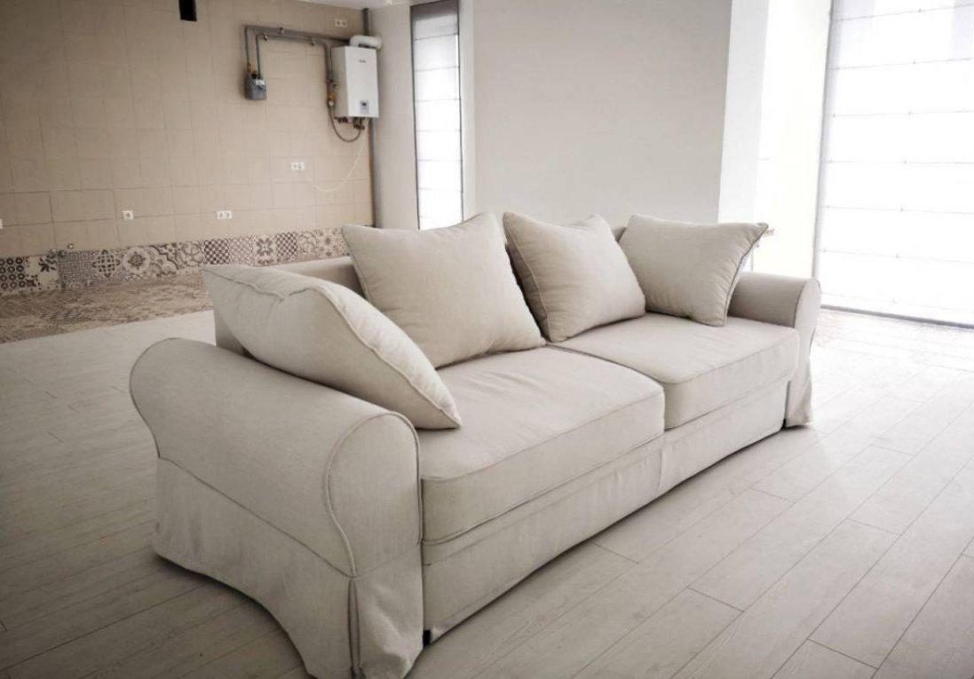 У ЖК «Юпітер» продають розкішну 2-кімнатну квартиру з ремонтом