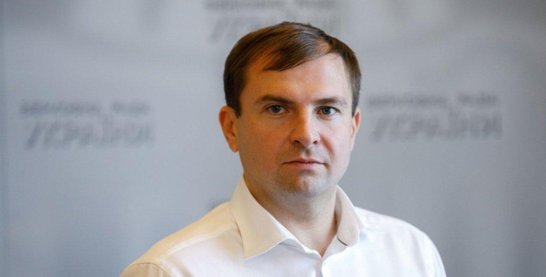 Гулянка в Москві на $1 млн: НАЗК перевірить вечірку депутата від ОПЗЖ