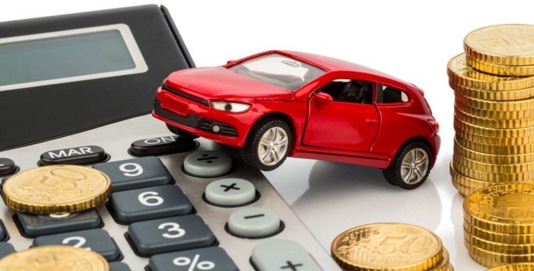 «Слуги народу» хочуть ввести новий податок на авто