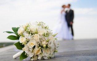 Після трьох років катувань звільнилися з полону «ЛНР» і одружилися