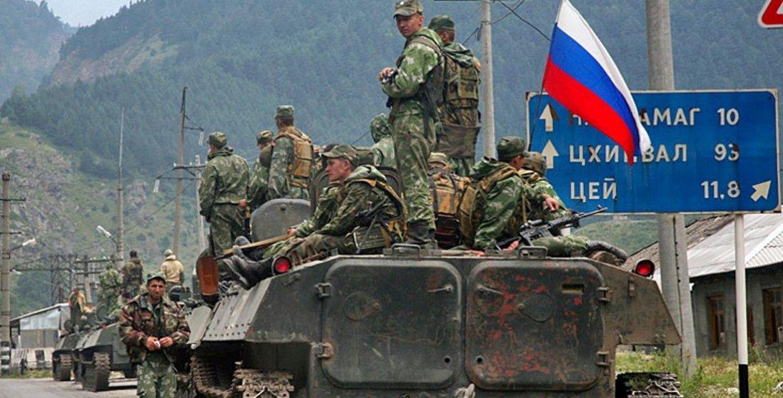 Росія через Крим може знову напасти на Україну, — екскомандувач силами США в Європі