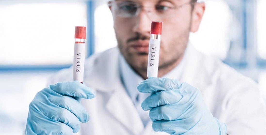 У Пакистані нелегально продають кров людей, які перехворіли COVID-19