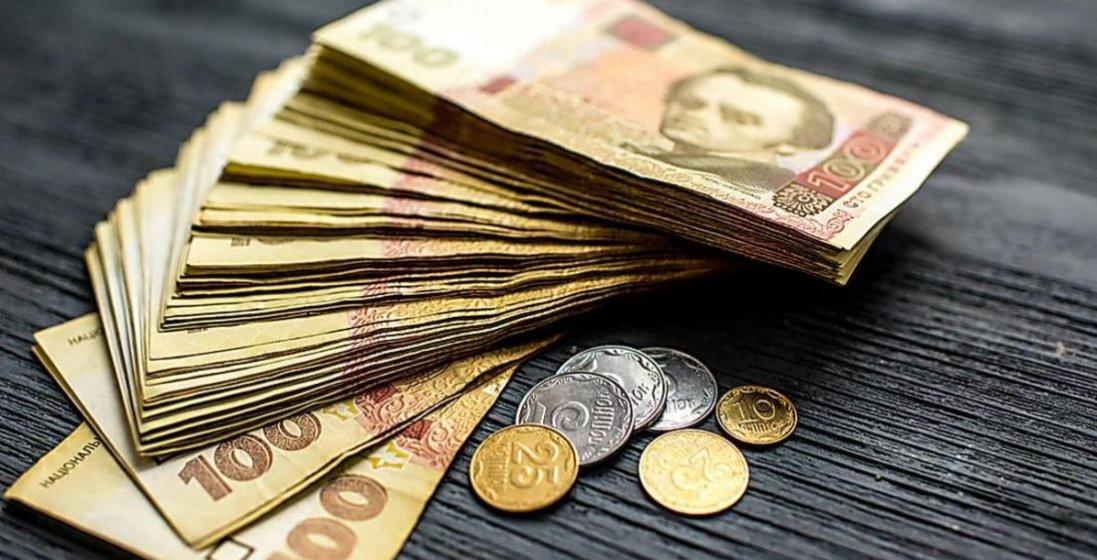 Волинь досі не отримала «коронавірусні» гроші