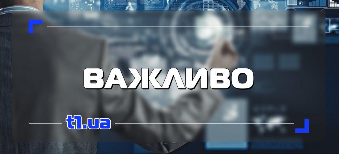 «Помирає кожен десятий українець»: лікарі б'ють на сполох через епідемію коронавірусу