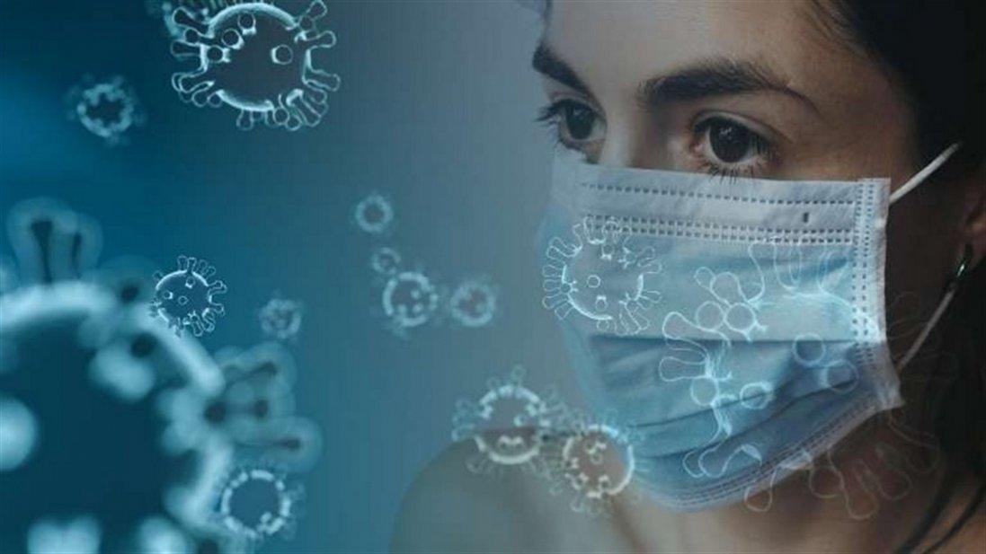 COVID-19: у столиці зростає кількість інфікованих дітей