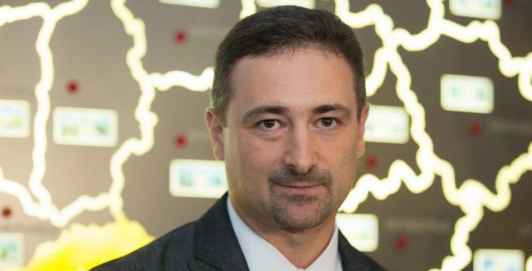 НАБУ відкрило провадження проти гендиректора «Укрпошти»