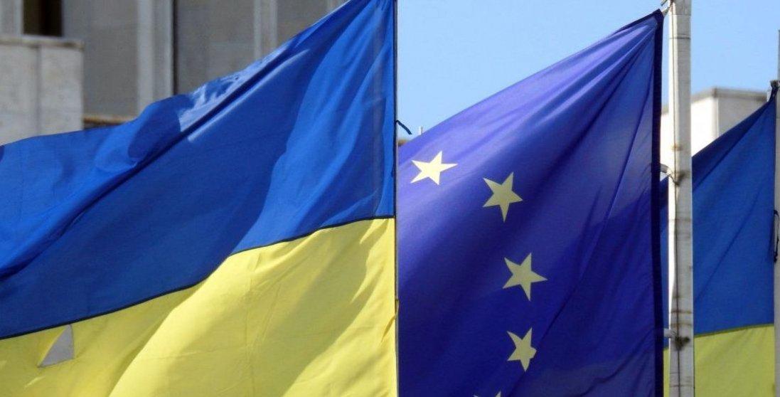 ЄС не чекає українців: чому для нас кордони закриті