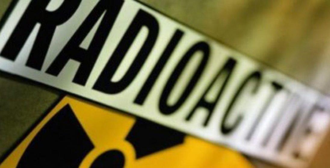 Знову РФ: у країнах Скандинавії зафіксували підвищений рівень радіації