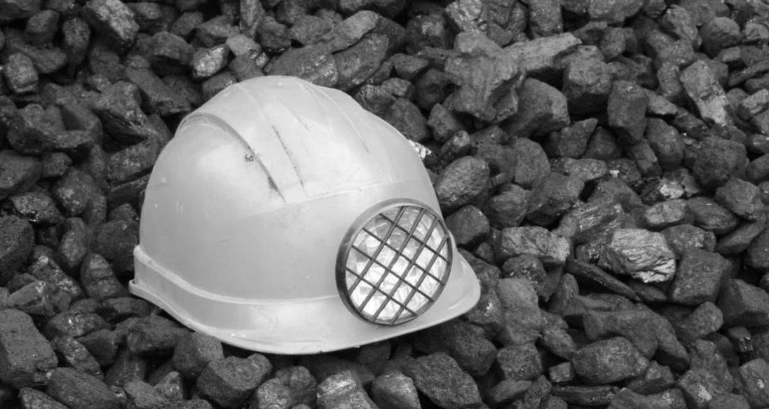 На Луганщині стався обвал на шахті: є загиблий та травмований