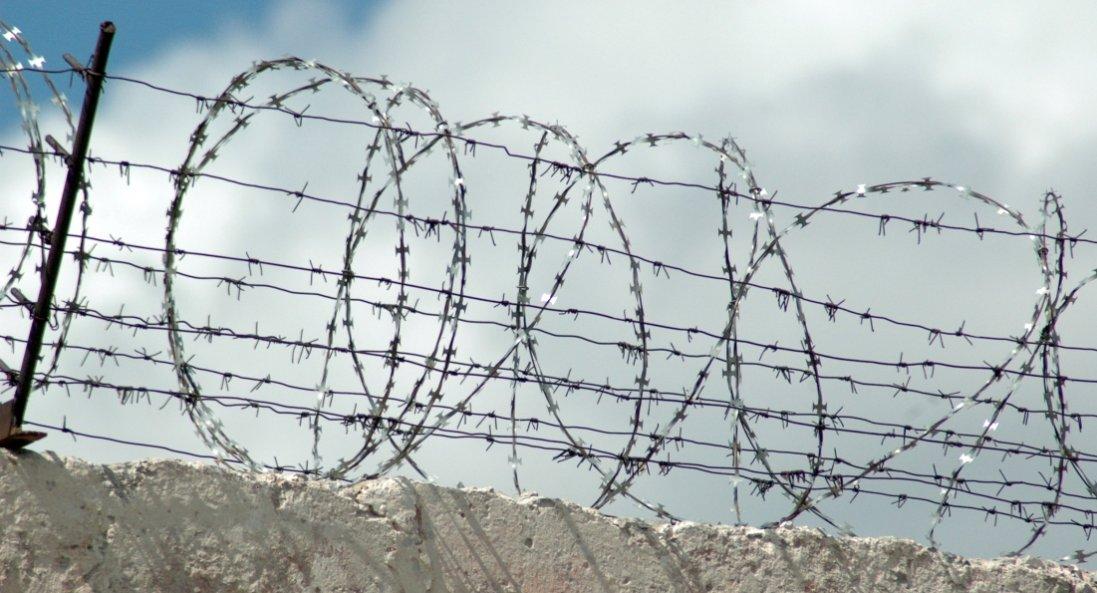 У місті на Волині хочуть закрити виховну колонію: депутати готують звернення до Зеленського