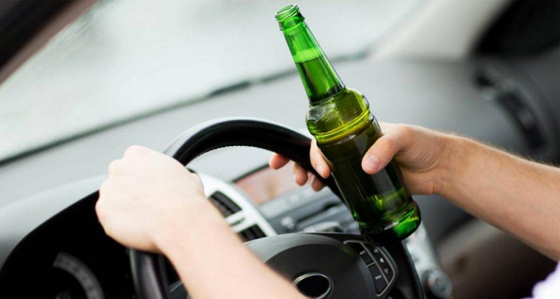 В Україні від завтра - нові штрафи для водіїв