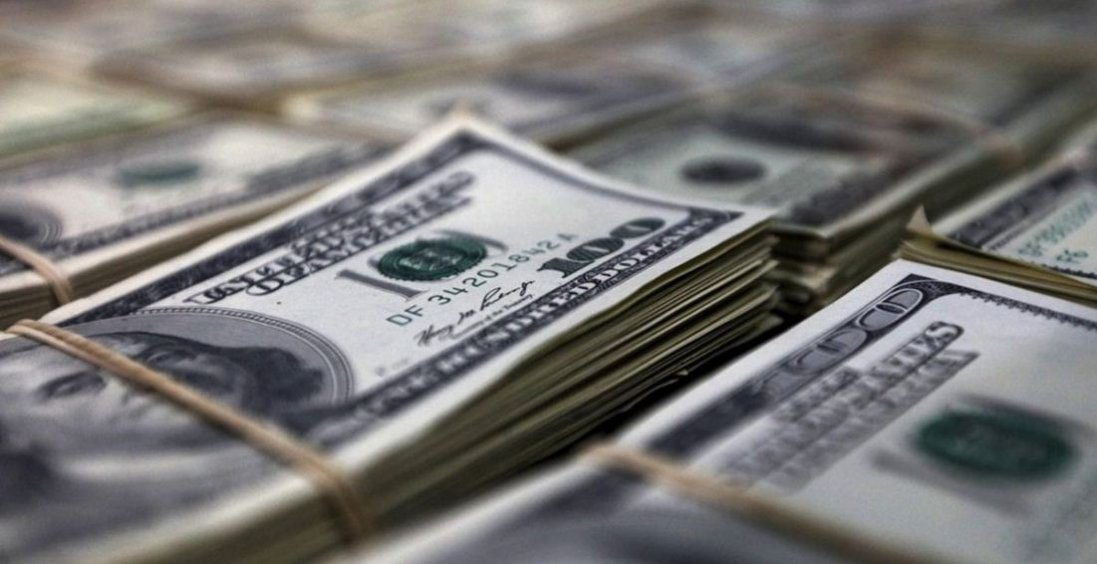 Посада в Нацбанку за $25 тисяч: в Києві затримали ексбанкіра