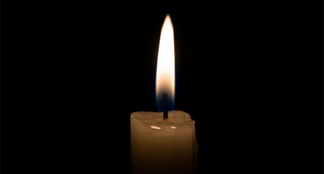 У Кривому Розі під час пленарного засідання помер депутат