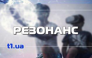 Тримала дитину вниз головою: на Дніпропетровщині звільнили медсестру