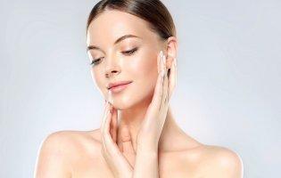 Ідеальна шкіра обличчя вдома: міф чи реальність