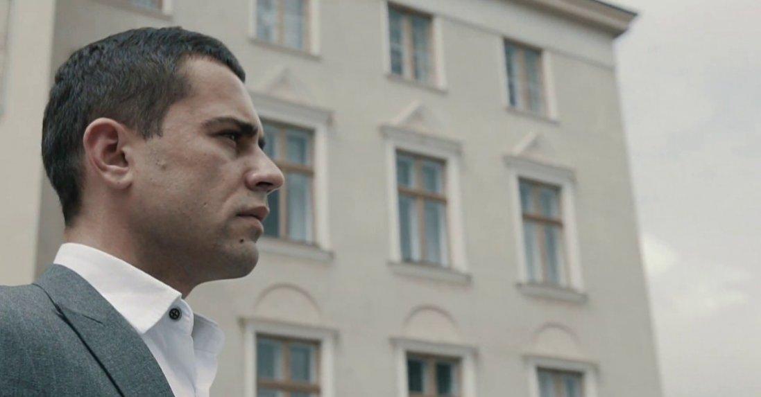 Нардеп проспав годину в закутку Верховної Ради