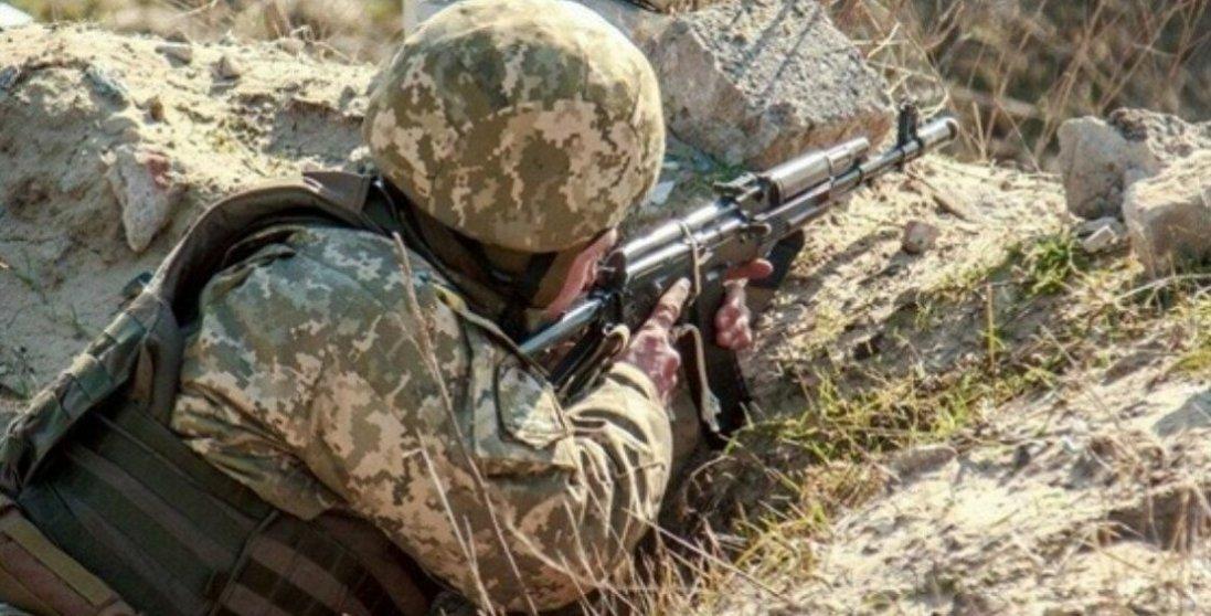 Бойовики обстріляли Зайцеве: загинула місцева жителька