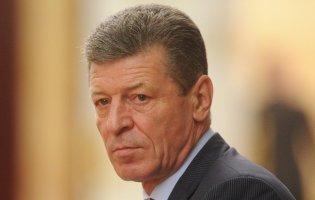 «Найближчим часом»: у Росії чекають проєкт про «особливий статус Донбасу»