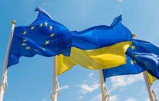 Голосування за поправки до конституції РФ в Криму засудили в ЄС