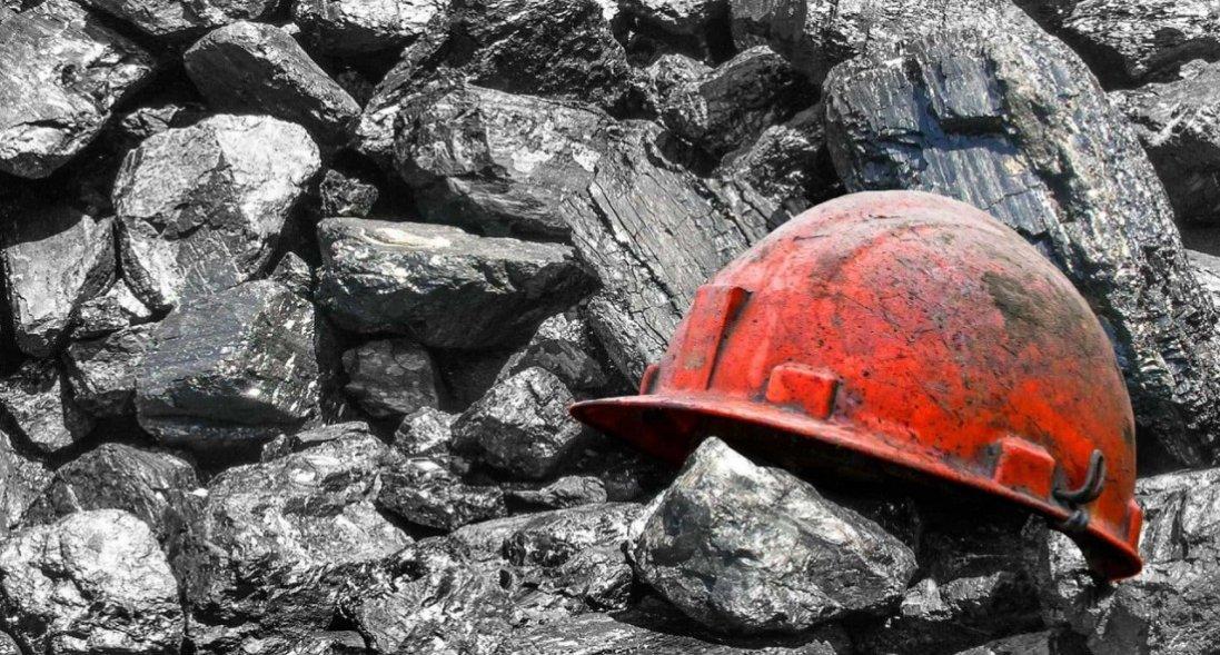 «Є домовленості з німецькою стороною»: в уряді України готують пілотний проєкт із закриття шахт