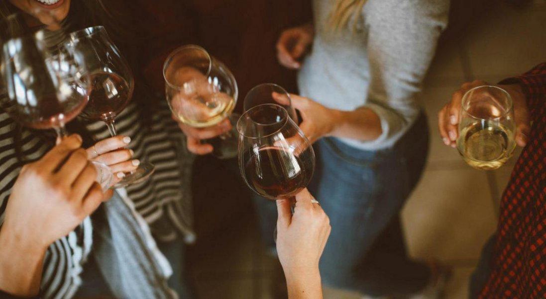 Від алкоголю і наркотиківжінок тут рятують Бог і молитва
