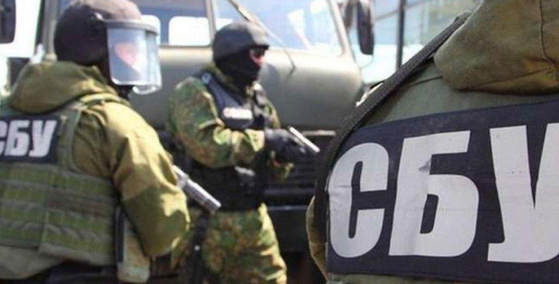 Псують репутацію України: СБУ заблокувала роботу мобільних операторів в ОРДЛО