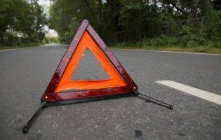 ДТП у Польщі: постраждали дві українки