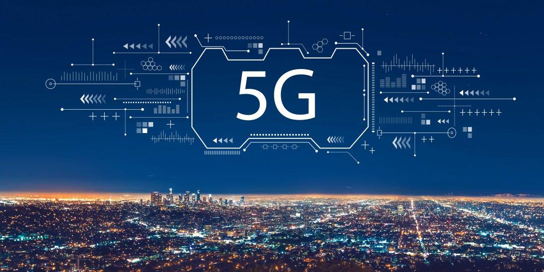 Небезпека мережі 5G: міф чи реальність