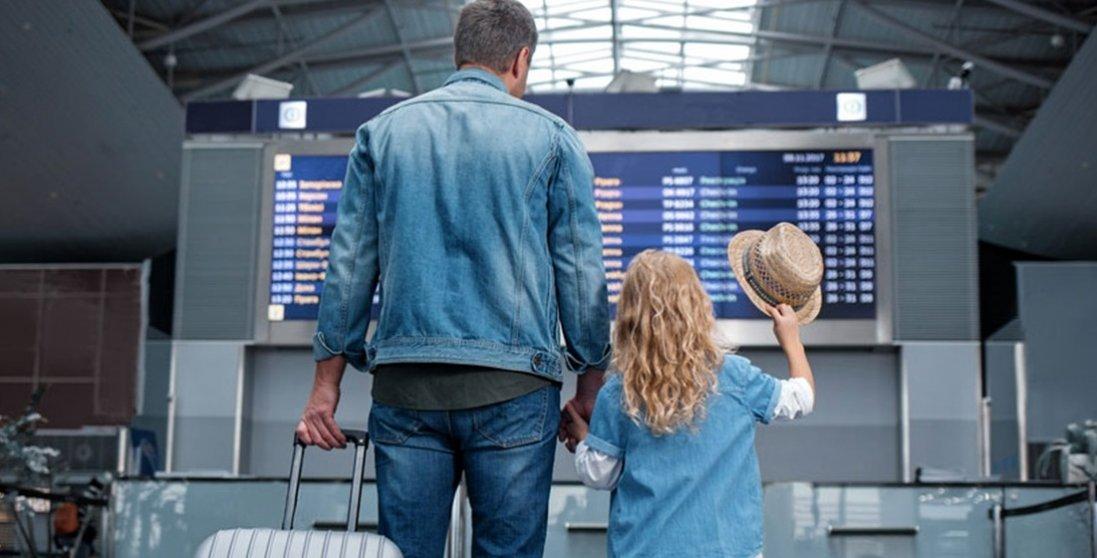 Продавати авіаквитки будуть не всім: кого торкнеться заборона