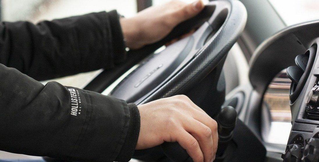 В Україні хочуть дистанційно навчати водіїв