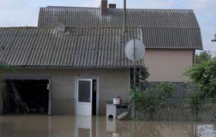 На Прикарпатті назріває скандал: люди обурені виплатами після паводку