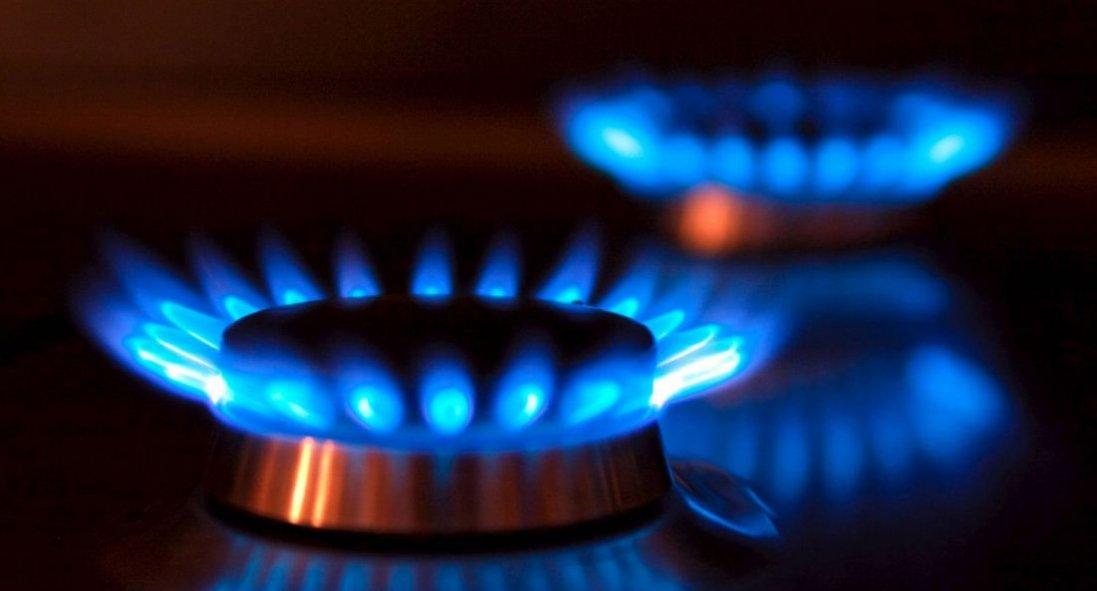 У Києві в житловому будинку - витік газу: що відомо