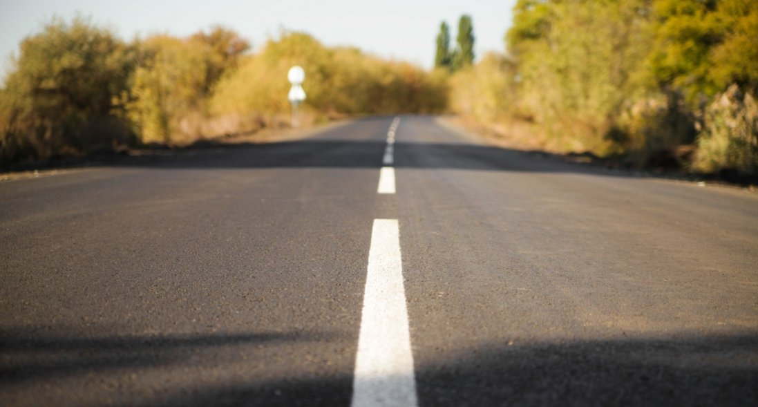 Скільки мільярдів отримає Волинь на ремонт доріг