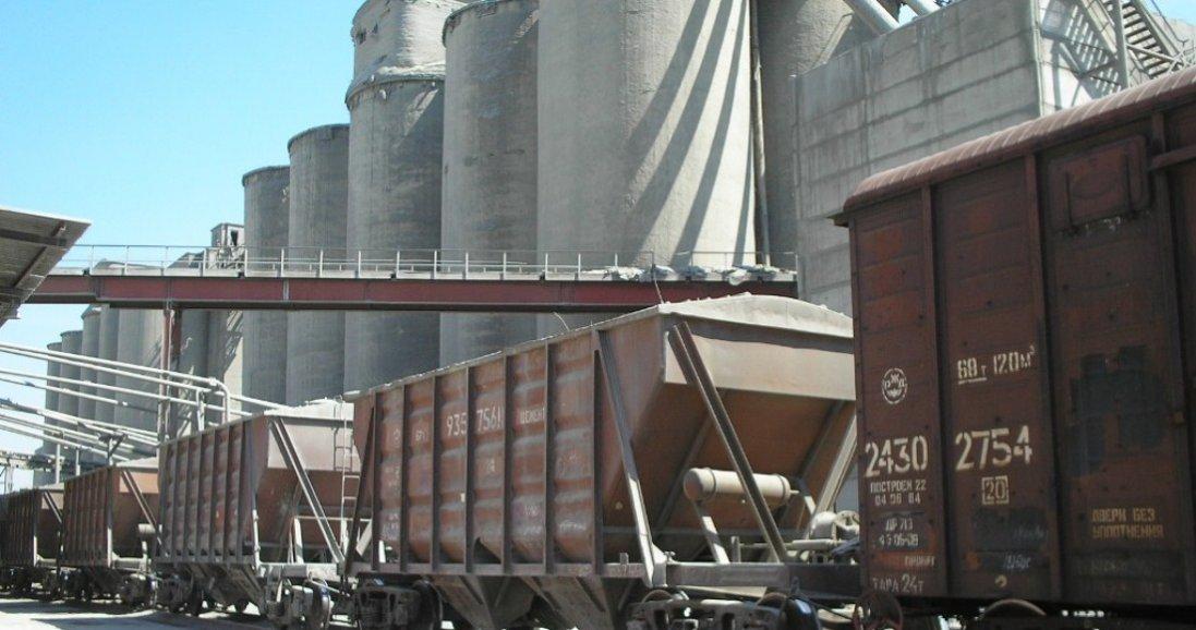 Вироблятиме цемент із породи шахтних териконів: на Волині хочуть збудувати завод