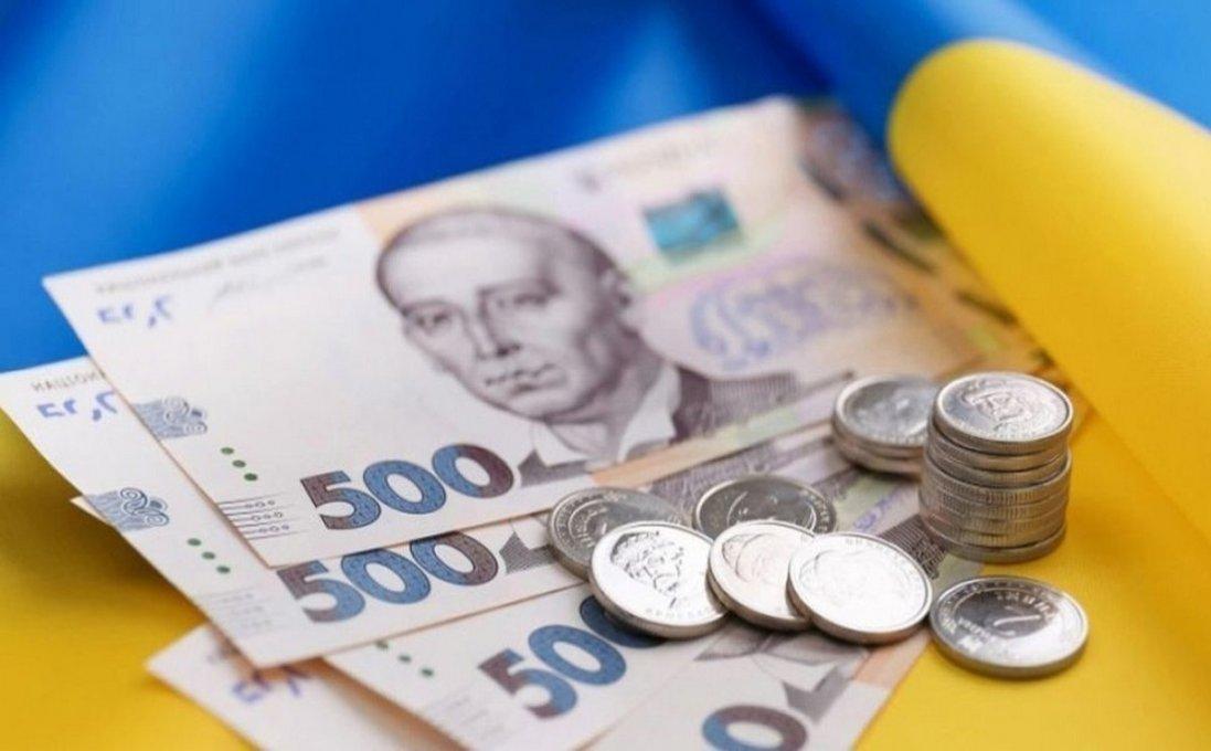 Євро дешевшає: курс валют на 8 липня