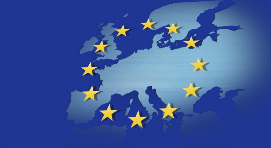 В ЄС уклали договір про постачання ліків від COVID-19