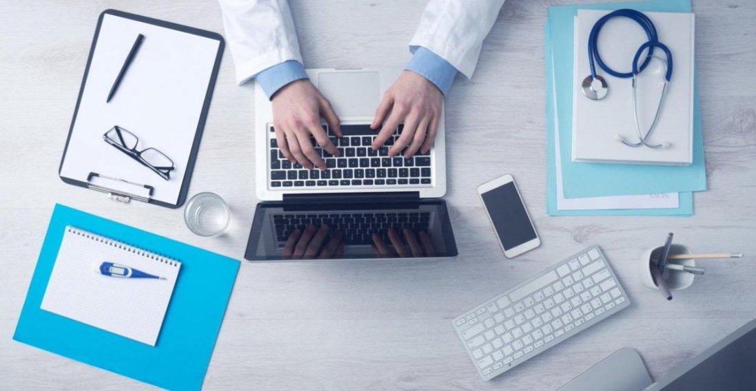 В Україні запустять електронні лікарняні: що це означає