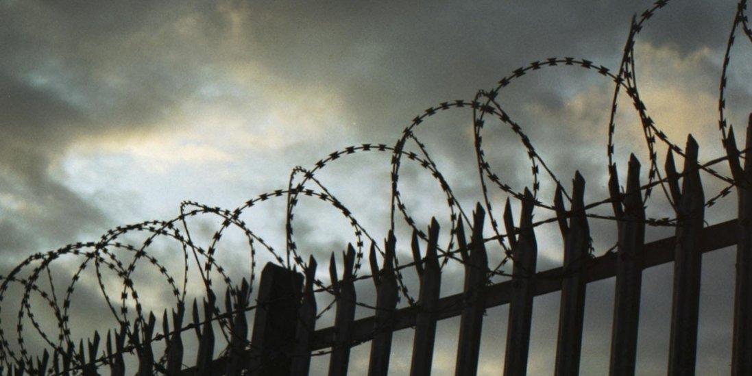 В Україні хочуть закрити 8 в'язниць. Де?