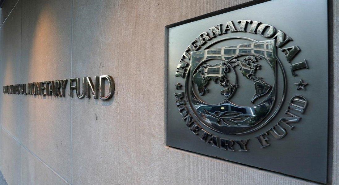 Чи змінить МВФ умови кредитування для України після відставки Смолія