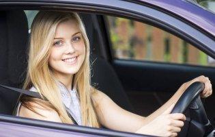 10 причин, чому варто вибрати автошколу «Верстава»