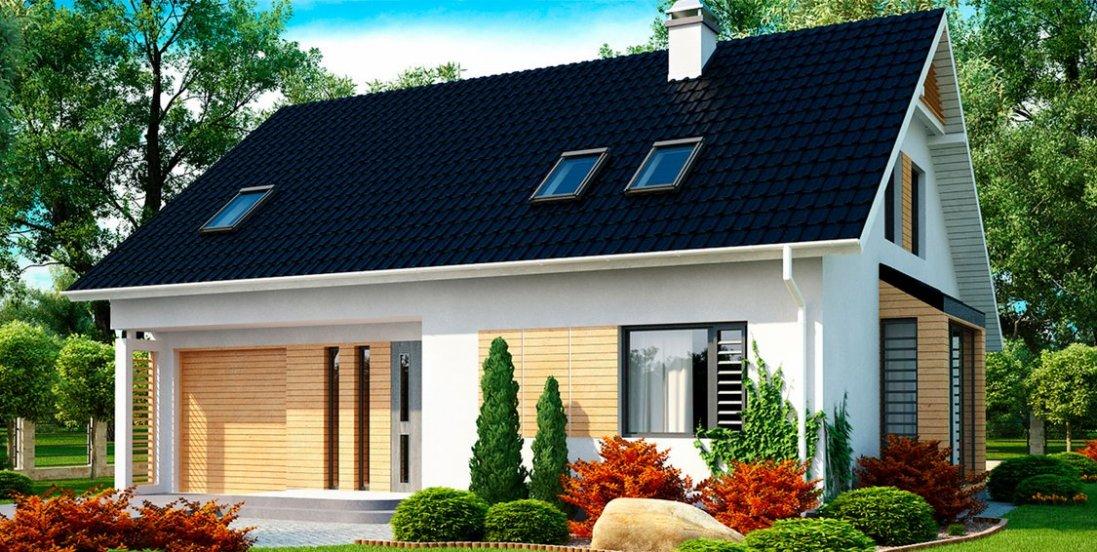 Де у Луцьку купити покрівельні матеріали для даху за вигідною ціною