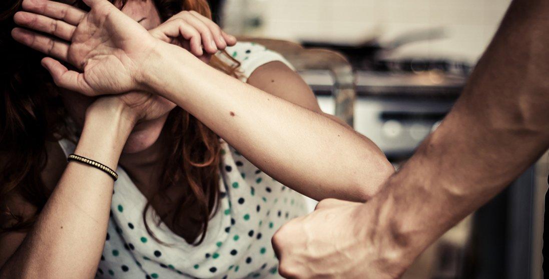 Переможниця «Танців з зірками» розповіла про домашнє насильство