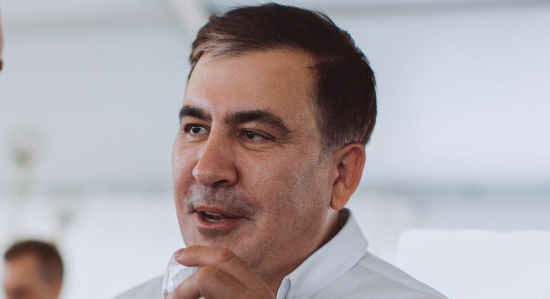 «Проясню ситуацію колезі»: український посол обговорив заяви Саакашвілі з МЗС Грузії
