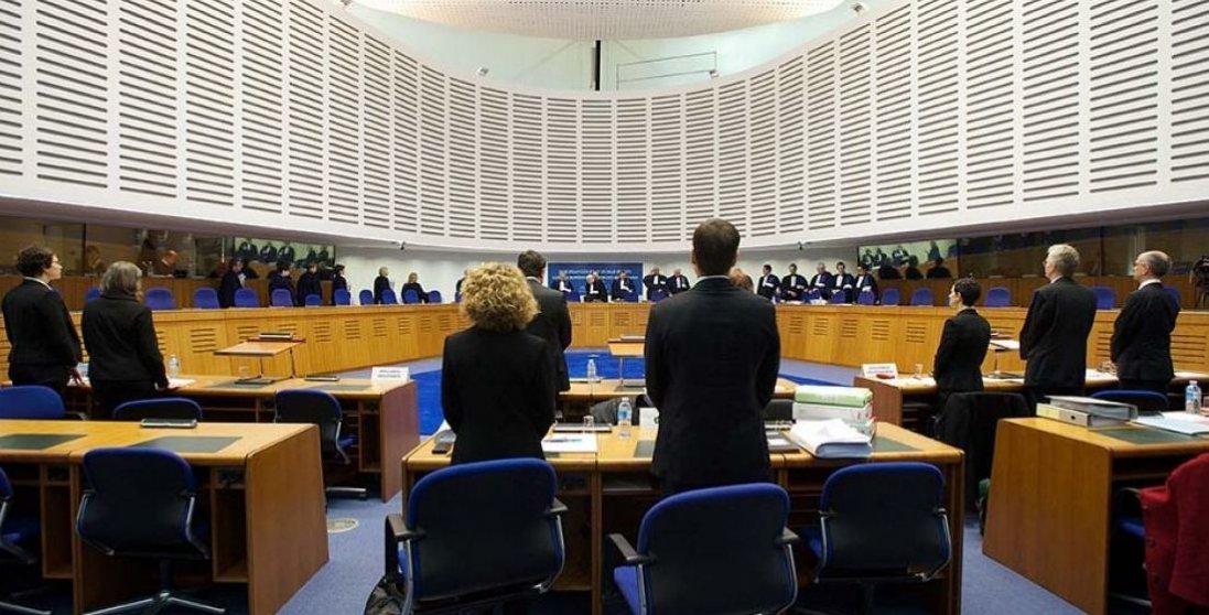 Нідерланди подають позов проти Росії усправі MH17