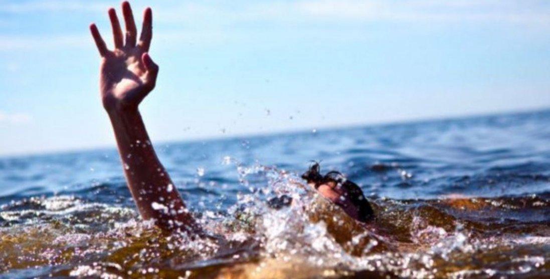 В Єгипті 11 людей одночасно потонули на «пляжі смерті»: назвали причину