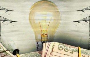 В Україні в серпні 2020 зросте на 50% ціна на електроенергію